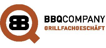 BBQ Company - Grillseminare