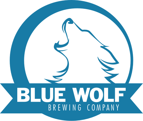 Blue Wolf Brewing