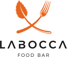 Labocca Food Bar