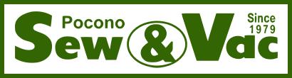 Pocono Sew & Vac
