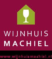 Wijnhuis Machiel