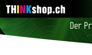 THINKshop.ch